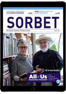 june Sorbet2019 cover tablet