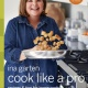 Ina Garten  Barefoot Contessa Returns to  Segerstrom Center for the Arts