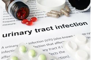Urinary Tract Infections and Absorbent Pads… Is There a Link?