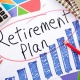 Retirement Planning Weak Spots