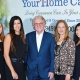 In-Home Care and the New! Senior Social Club & Stay Care Center in Laguna Woods Village